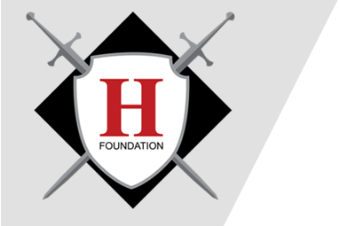 Hempfield Foundation