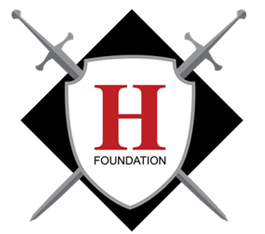Hempfield Foundation Logo